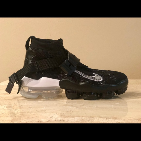 new styles 29abd 6cb8a Nike Air Vapormax Premier Flyknit AO3241-002